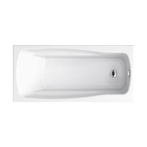 Ванна акрилова CERSANIT LANA 150*70