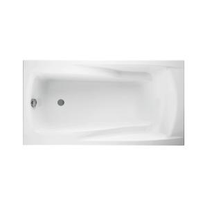 Ванна акрилова CERSANIT ZEN 160*85