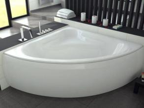 Панель для ванни BESCO MIA 140*140