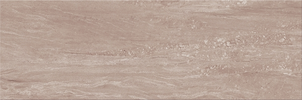 КЕРАМІЧНА ПЛИТКА CERSANIT MARBLE ROOM 20*60 стіна (бежева)