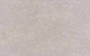 КЕРАМІЧНА ПЛИТКА CERSANIT MARGO 25*40 стіна (сіра)