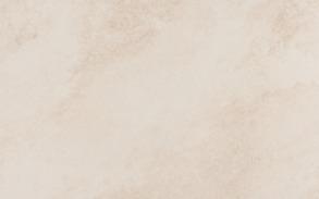 КЕРАМІЧНА ПЛИТКА CERSANIT MATILDA 25*40 стіна (крем)