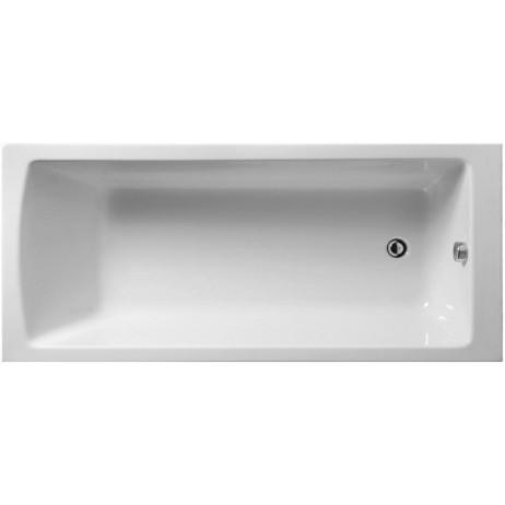 Ванна KOLLER POOL NEON new 170*70