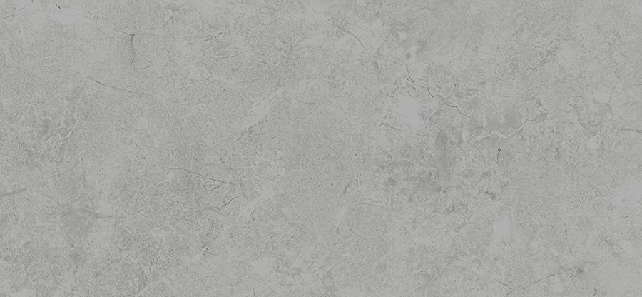 КЕРАМІЧНА ПЛИТКА ІНТЕРКЕРАМА Viva 23х50 стіна (сіра)