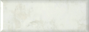 Плитка для стіни VICTORIAN бежева 15х40 144 021