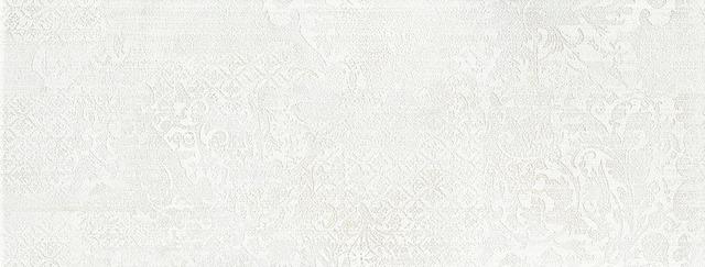 Плитка керамічна CONSEPTO стіна бежева світла 23х60 170 021-1