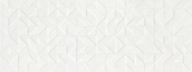 Плитка керамічна CONSEPTO стіна бежева світла 23х60 170 021/Р