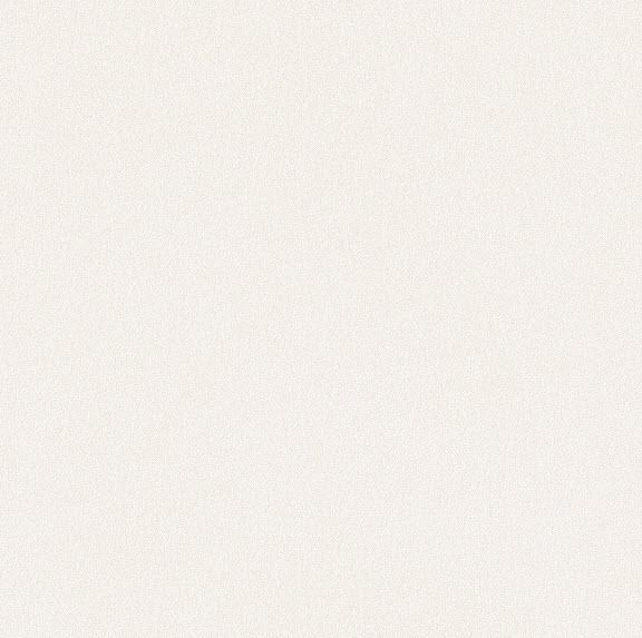 Плитка керамічна CONSEPTOпідлога бежева 43х43 170021