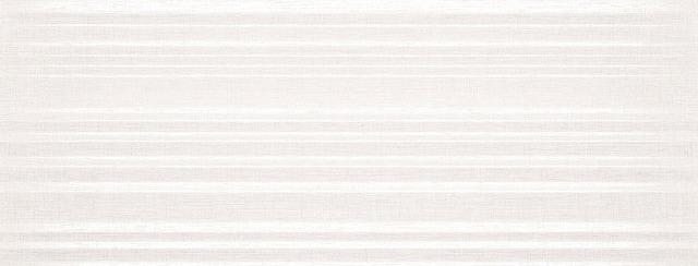 Плитка керамічна LUREX стіна бежева світла 23х60 188 021Р