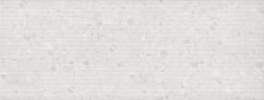 Плитка керамічна TECHNO стіна сіра світла 23х60 167 071Р