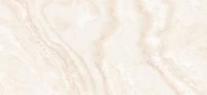 Плитка для підлоги ONYX CREMA GRANDE (60*120). Фото 2