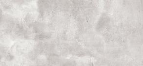Плитка для підлоги  LUXOR GREY GRANDE (60*120). Фото 2