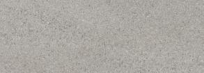 Плитка керамічна AVORIO DARK 30х80 (стіна)