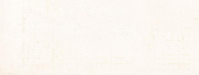 Плитка керамічна VINTAGE BEIGE LIGHT 30х80 (стіна)