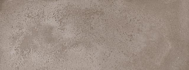 Керамічна плитка BEVERLY BROWN 30х80 (стіна)