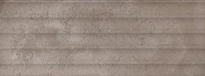 Керамічна плитка BEVERLY BROWN DECOR 30х80 (декор)