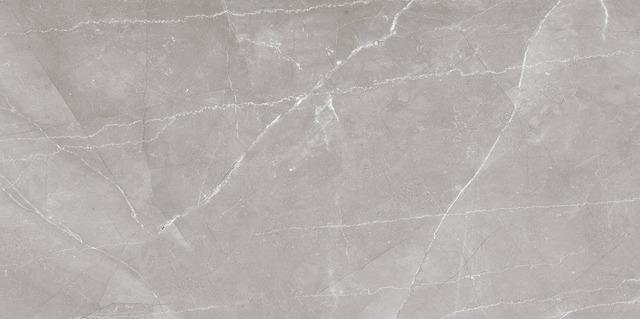 Плитка керамічна ASAM GRIS 30х60 (стіна)