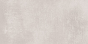 Плитка керамічна CEMENTO BEIGE 30х60 (стіна)