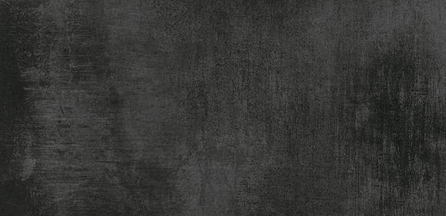 Плитка керамічна CEMENTO GRAFITO 30х60 (стіна)