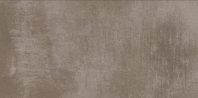 Плитка керамічна CEMENTO TAUPE 30х60 (стіна)