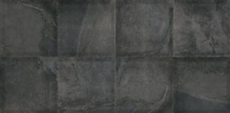 Плитка керамічна SLATE NERO 30х60 (стіна)