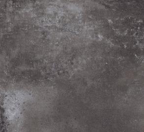 Плитка для підлоги CEMENTO BERLIN 60х60 (підлога)