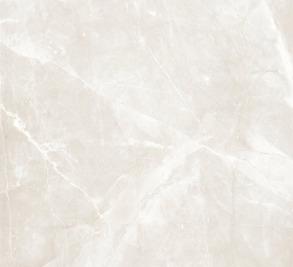 Плитка для підлоги CITY MARFIL 80x80 (підлога)