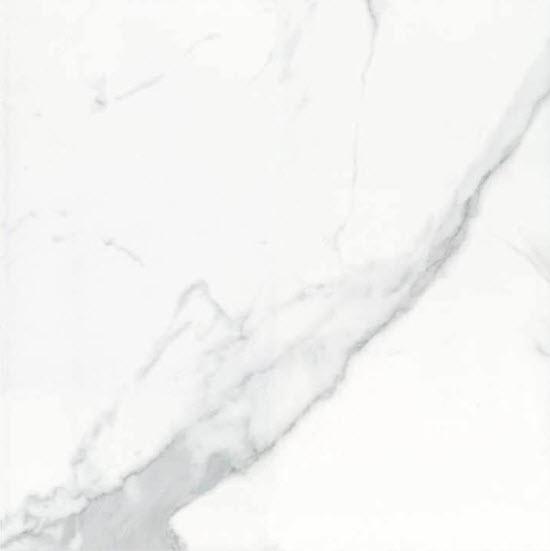 Плитка Stevol елітний мармур полірований 60x60 Oro Glossy Calacatta Oro