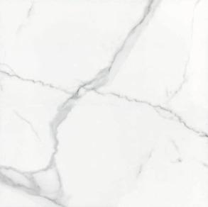 Плитка Stevol елітний мармур полірований 60x60 Oro Glossy Calacatta Oro. Фото 7