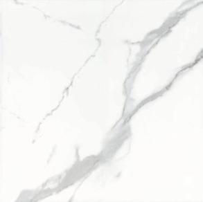 Плитка Stevol елітний мармур полірований 60x60 Oro Glossy Calacatta Oro. Фото 6