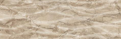 Плитка керамічна для стіни NAMI DREIRE NOCE 28х85