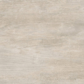 Плитка керамічна для підлоги COLTER SAND 44.7x44.7