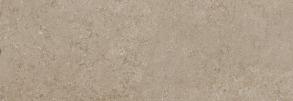 Плитка керамічна для стіни CONCRETE NOCE 28х85