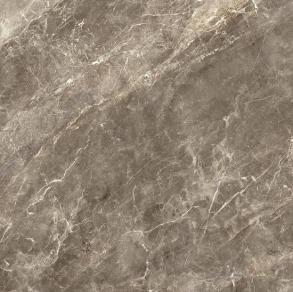 Плитка керамічна для підлоги Baldocer BALMORAL BROWN 60х60
