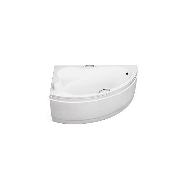 Панель для ванни BESCO ADA 160х100 ліва/права