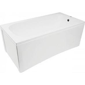 Панель для ванни BESCO CONTINEA 150 передня