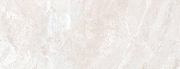 ПЛИТКА ІНТЕРКЕРАМА VIKING світло-бежева стіна 23х60 102 021
