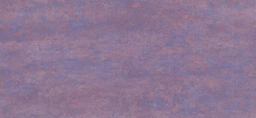ПЛИТКА ІНТЕРКЕРАМА METALICO фіолетова стіна 23х50