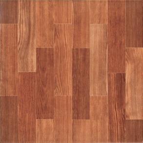 ПЛИТКА ІНТЕРКЕРАМА SELVA темно-коричнева підлога 43х43