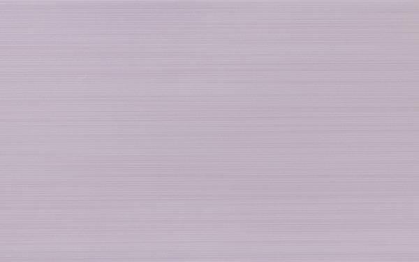 ПЛИТКА CERSANIT BEATA 25*40 (фіолетова)