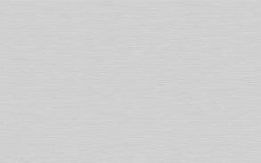 КЕРАМІЧНА ПЛИТКА CERSANIT OLIVIA 25*40 стіна (світло-сіра)