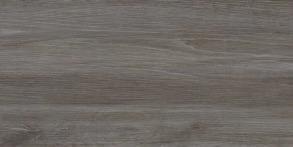 КЕРАМОГРАНІТ STARGRES LIVERPOOL GREY 31х62 підлога (сірий)