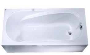 Ванна акрилова KOLO COMFORT 180Х80